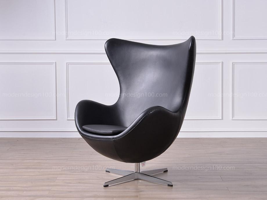 现代家具/经典家具/设计师椅/酒店椅/时尚家具/雅各布森设计/经典设