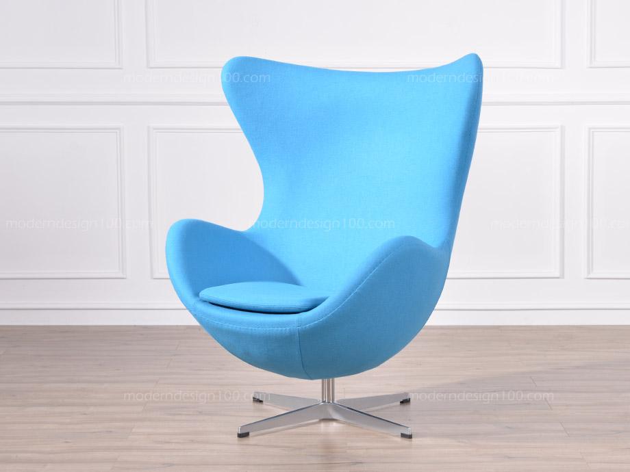 现代家具/经典家具/设计师椅/酒店椅/时尚家具/雅各布森设计/经典设计
