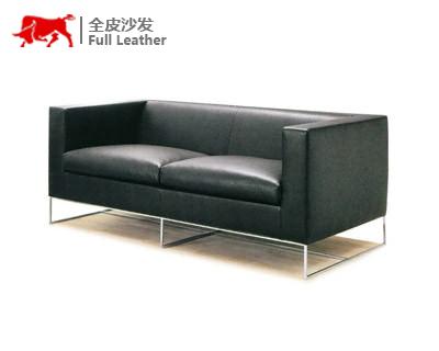 Schlafsofa design lounge  沙发-摩登一百官网